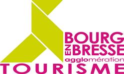 beb-agglo-tourisme