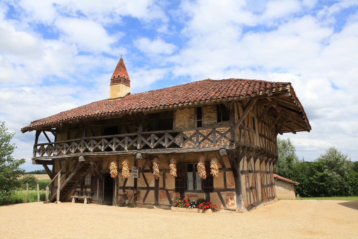 culture-et-patrimoine-2