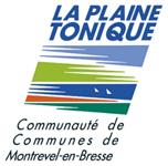 la-plaine-tonique